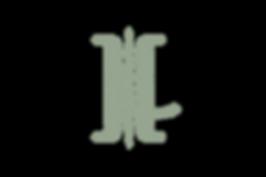 WEBSITE - DARKER GRAY GREEN LOGO.png