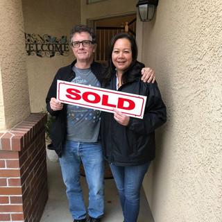 San Jose Real Estate - Realty World Castlerock - 2
