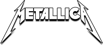 433-4332981_metallica-logo-png-download-