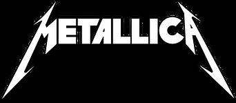 433-4332981_metallica-logo-png-download-