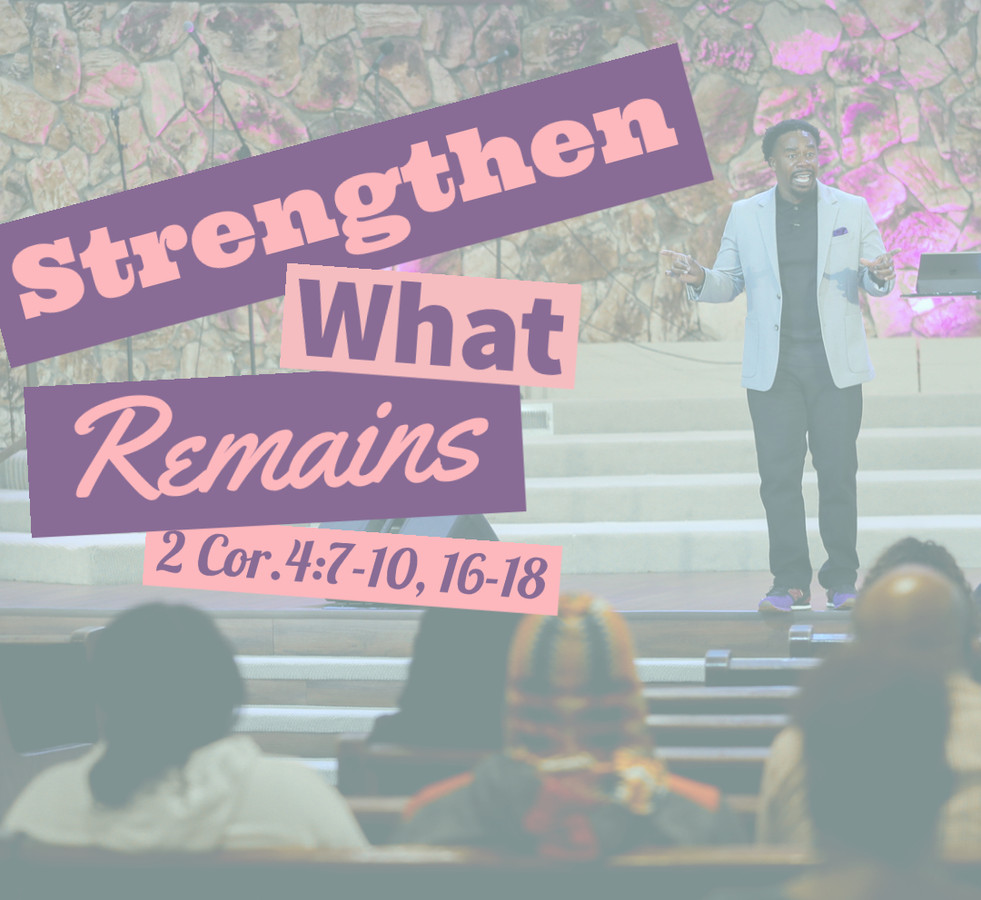 10-10 Sermon Cover.jpg