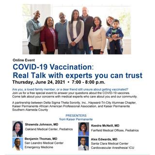 COVID-19 Vaccination -Real Talk - June 24th.jpg