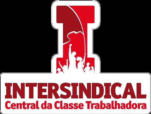 INTERSINDICAL-03-vertical-protegido.png