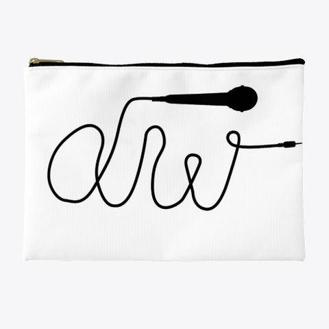 AW Logo pouch.jpg