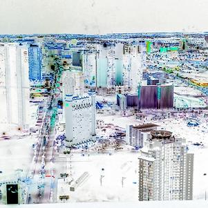 inverted skyline.png