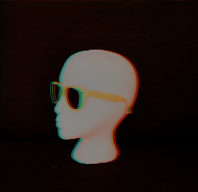 mannequin retro edit.png