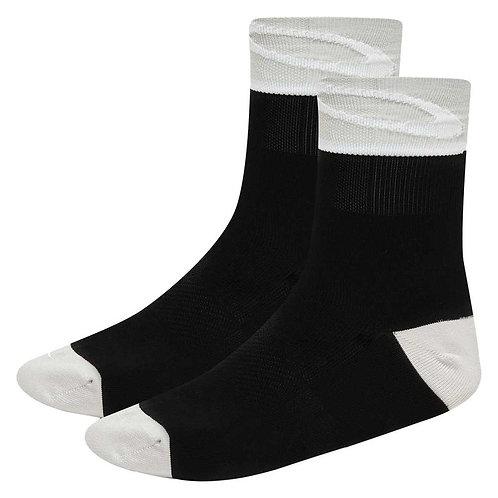 Oakley Socks 3.0