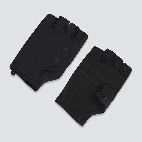 Oakley Mitt/Gloves 2.0