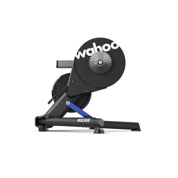 Wahoo KIKCR V.5