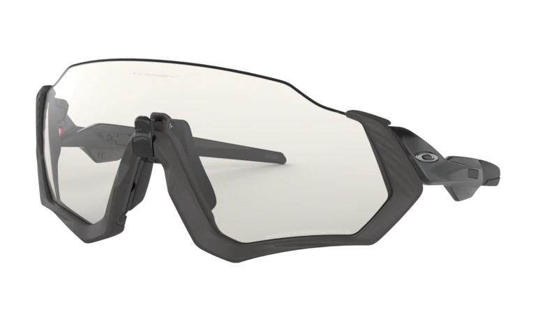 Oakley Flight Jacket (photochromic)