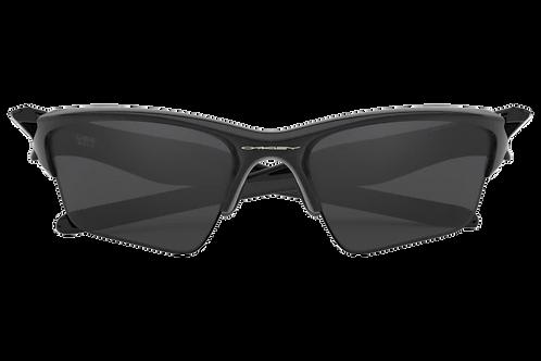 Half Jacket® 2.0 XL  Black Iridium
