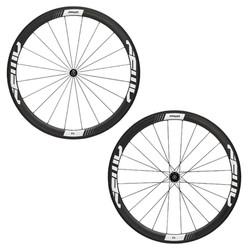 FFWD par de ruedas carbón