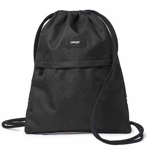 Oakley Street Satchel Bag