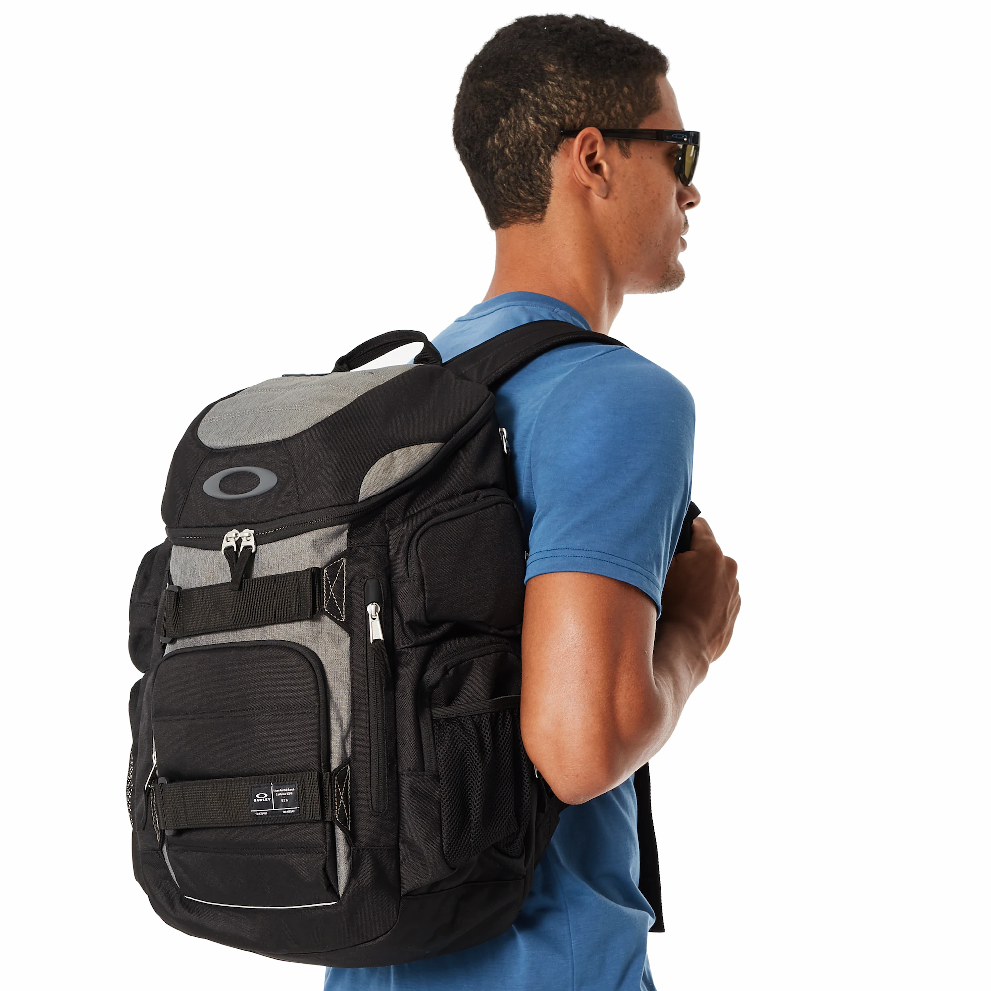 Oakley enduro 30l 2.0 blackout