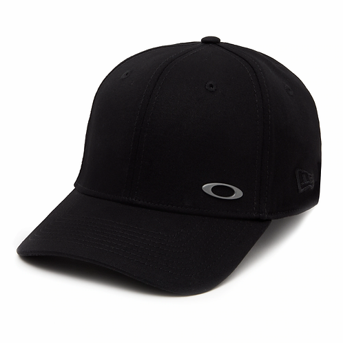 Oakley Tinfoil Cap
