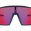 Thumbnail: Sutro Matte Black Prizm Road