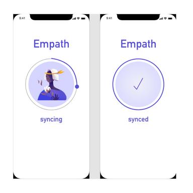 Empath System