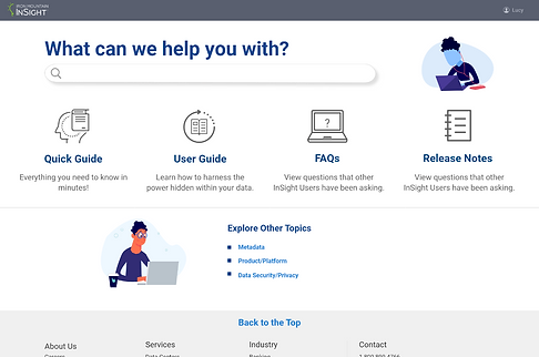 insight help center new.PNG