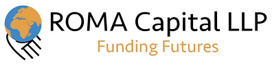 Roma Capital LLP Logo