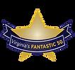 2017 Fantastic 50 Logo.png