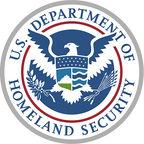 DHS.jpg