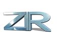 ZIR_3D.png