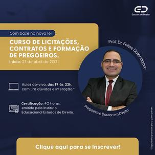 Curso_Licitações_02.png