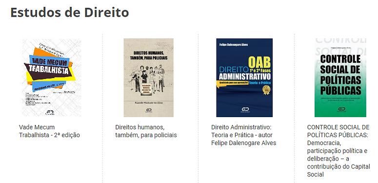 Obras Publicadas.png
