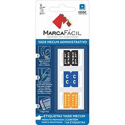 Vade-Mecum-Administrativo-CEISC.webp