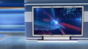 CENÁRIO ESTÚDIO TV JEQUIÁ.jpg 2.jpg