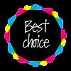 最良の選択