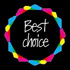 meilleur choix