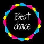 mejor elección