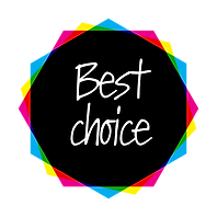 Best Choice