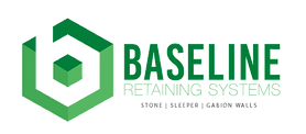 baseline-631x278.png
