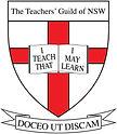tg logo_FINAL.jpg