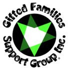 The Guild and Gifted Families Support Group create alliance