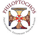 Philoptochos.jpeg
