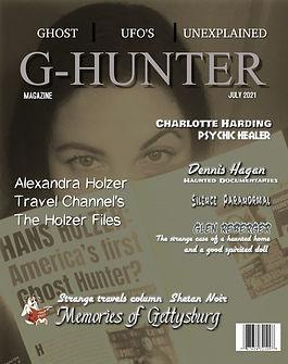 Ghunter Magazine July 2021.jpg