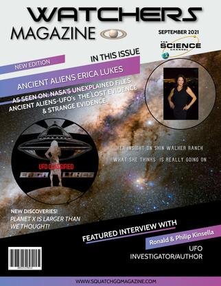 ERICA NEW COVER.jpg