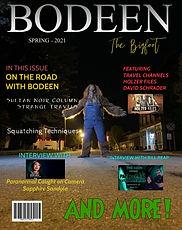 BODEEN 1ST ISSUE.jpg