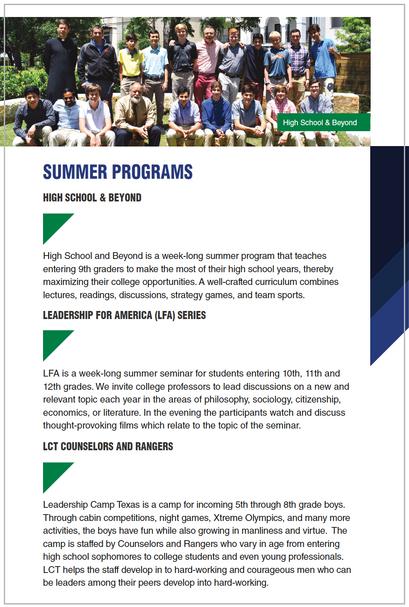 Westcott Brochure 2020 - Slide 12