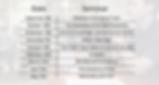 Screen Shot 2020-06-16 at 9.41.00 AM.png