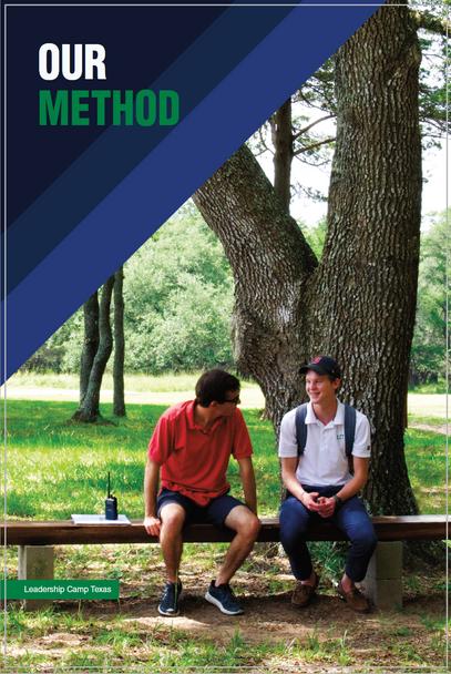 Westcott Brochure 2020 - Slide 8