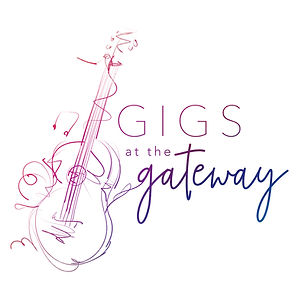 GATG-logo-squiggles-color.jpg
