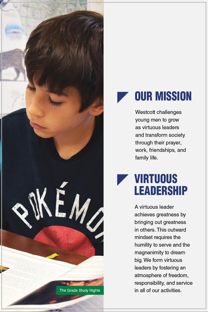 Westcott Brochure 2020 - Slide 5
