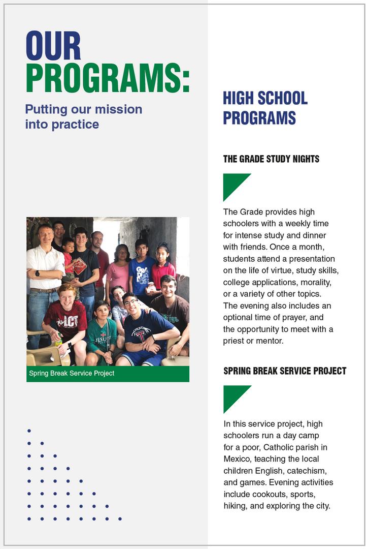Westcott Brochure 2020 - Slide 10