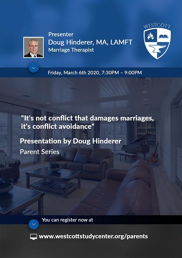 Front-Marriage Presentation(v1).png