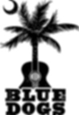 BlueDogs_logo[1].jpg