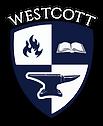 Westcott shield.png